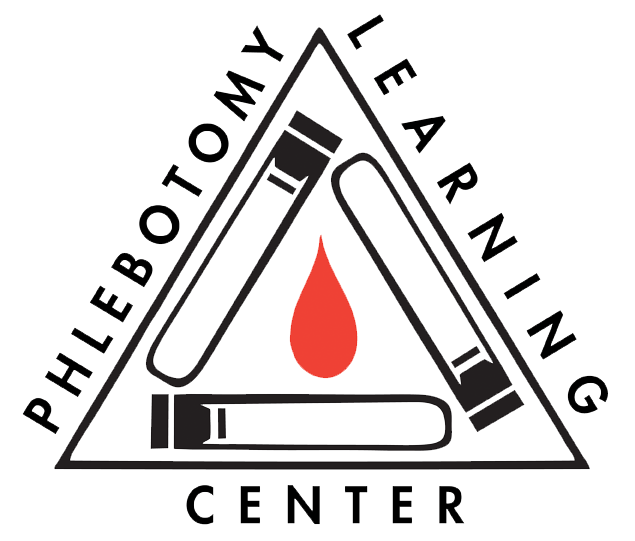 Phlebotomy Learning Center Phlebotomy Training